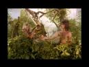 Sandra - Everlasting Love (1988)
