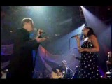 Peter Cetera &amp Amy Grant - Next Time I Fall (Live)