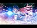 SawanoHiroyuki[nZk] Feat. Gemie - Club Ki3ε「2V-ALK」
