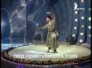 Aplus Eid Musical Dance Show umair Arif