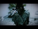 Battlefield 3 Premium #2