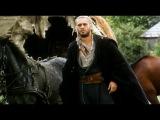 Претендент на роль Геральта в новой экранизации Ведьмака