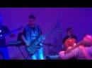 Бедлам - Мысли свободы (Red hall Борисоглебск)