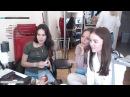 Twitchclips - ЖМЖ · coub, коуб