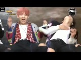 BTS Funny Moments #7 BTS Try Not To Laugh Challenge #2