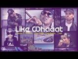Master P - Like Whaat (Remix of the Remix) (ft. Problem, Wiz Khalifa, Chris Brown &amp Tyga)
