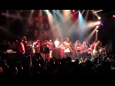 The Game - I'm The King (live @ House of Blues 22.10.11)