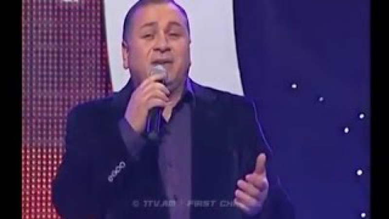 Arsen Grigoryan(Aso) - Ayl acher kan im srtum