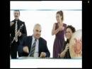 Kanal D Tanıtım Filmi 2009