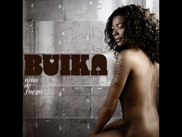 Concha Buika - Volver Volver (Srpski prevod)