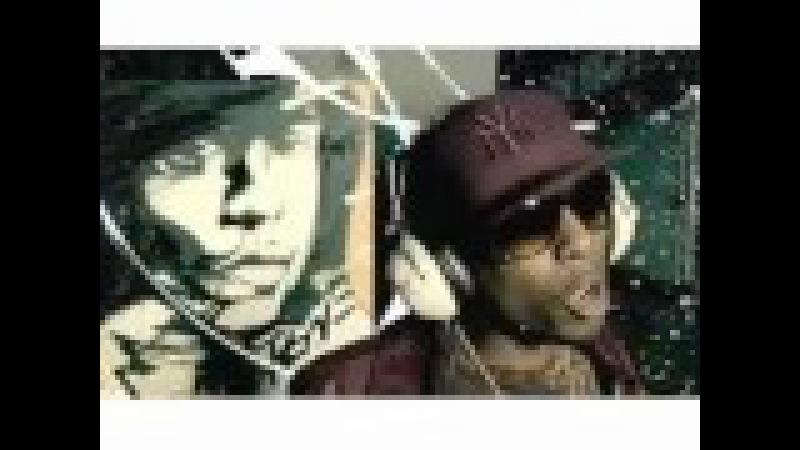 Talib Kweli - Listen (Official Version) HQ Video