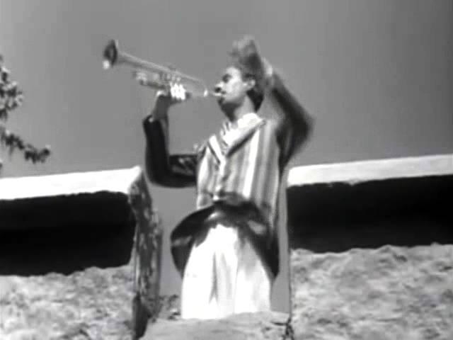 Maculate | Phibes - Bust That Rhythm