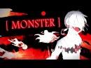 You're a Monster-Soraru enoshima Dark kuroha
