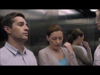Я буду любить тебя/ Александр Ратников и Ольга Красько в сериале Московская борзая