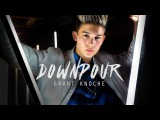 Grant Knoche - Downpour David Moore Choreography Artist Request