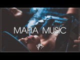 Mafia Trap Music Mix 2017  Trap  Bass  Rap