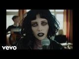 Pale Waves - Television Romance