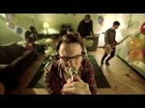 Polar Bear Club - WLWYCD (Official Music Video)
