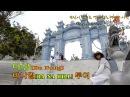 [베트남 여행] 2015 베트남 중부 다낭 바나힐 투어 /Vietnam Travel,Vietnam Da Nang Ba Na Hills tour