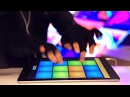Beatm8 - Purple Lamborghini Skrillex Rick Ross Flip