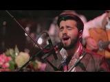 Chingiz Mustafayev &amp PALMAS - Lachin- LIVE