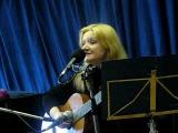 Любовь Захарченко. 20 апреля 2006 года.