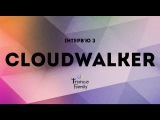 UATF Interview 002 - Cloudwalker