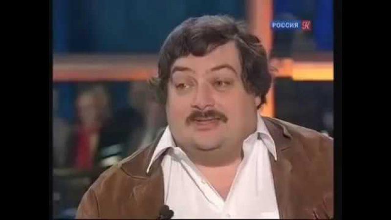 Остап Бендер герой навсегда Дмитрий Быков vs Евгений Бунимович