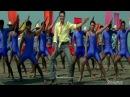 Nikal Chali Be Soch 2002 HD HQ Songs Sonu Nigam Richa Sharma