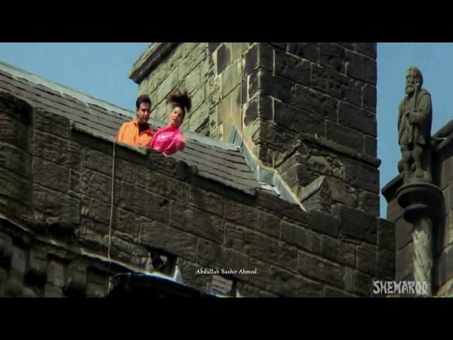 Aa Mere Sanam Tujhe Ko ( Soch-2002 ) HD HQ Songs   Alka Yagnik  