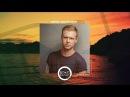 Armin Van Buuren Live From DJMagHQ Ibiza