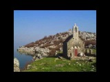 Orthodox Music (Serbian, Greek, Russian, Arabic) - Over 600 photos