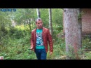 Ништяк ТВ: Пошли в лес за грибами