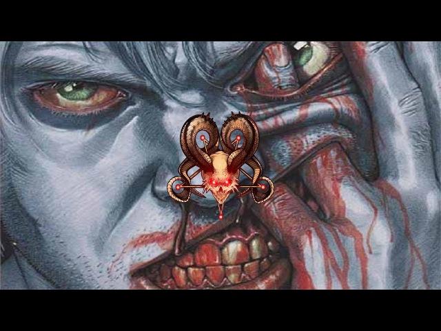 Drk Blade X Lookaway X Fatal - M - Well being (Prod. Fatal-M)