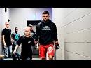 Если ты победишь рак я стану чемпионом UFC Нереальная история Коди и Мэддокса