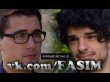 Финн и Казим | Finn & Kasim |  Emmerdale на русском языке