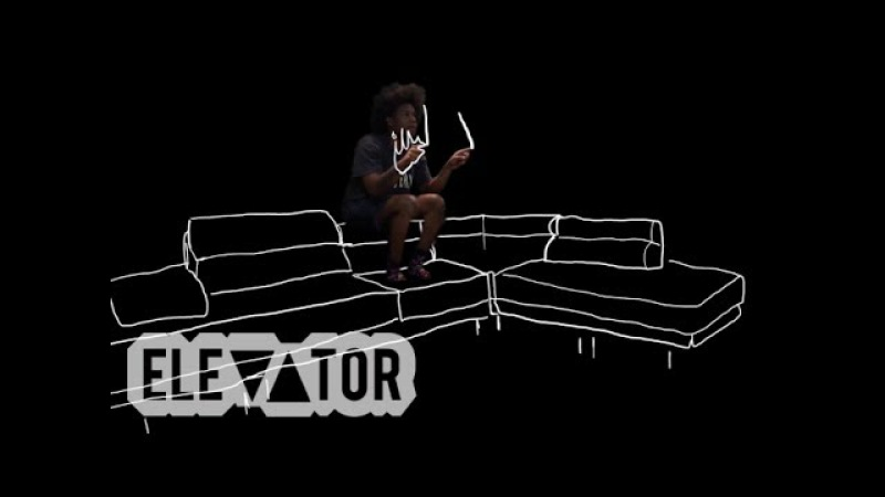 BEAM - Chat Bout (Official Music Video)