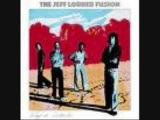 Jeff Lorber Fusion - Can't Get Enough