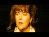 Maggie Reilly - Wait (OFFICIAL)