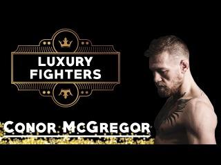 !HIGHLIGHTS Conor McGregor - Они Не Двигаются Как Двигаюсь Я