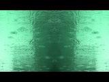 2raumwohnung Ich Bin Der Regen Moritz Von Oswald Remix