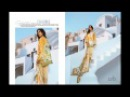 HONEY WAQAR LUXURY LAWN 2017 BY ZS TEXTILES somg 03 Dil Mein Chhupa Loonga