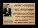 Islamismus in der BRD Der unerklärte Krieg an die Deutsche Demokratie Von Peter Helmes