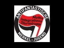 Antifa tut dir GutMensch was erklären! Geistlos u maassiv politisch korrekt v Reaktionär Doe
