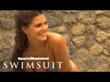 Daniella Sarahyba: Model Profile 2009 | Sports Illustrated Swimsuit