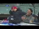 Patriots Super Bowl Parade: Tom Brady's Son Dabs Atop Duck Boat