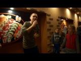 БЛИЖЕ К ЗВЕЗДАМ (Timur BILAL) - Из концерта в Туймазах