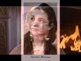 ВИА Пламя Под музыку Вивальди