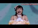 µ's - Bokutachi Wa Hitotsu No Hikari (Live) SubEsp