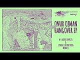 Onur Ozman - Hangover (Audio Junkies Remix)